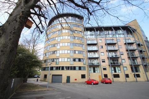 2 bedroom flat for sale - VM1, SALTS MILL ROAD, SHIPLEY, BD17 7EN