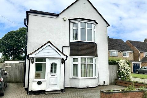 1 bedroom house share to rent - Blackford Road, Solihull B90
