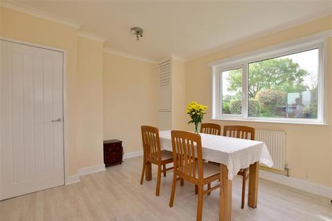 3 bedroom semi-detached house for sale - Chester Avenue, Bethersden, Ashford, Kent