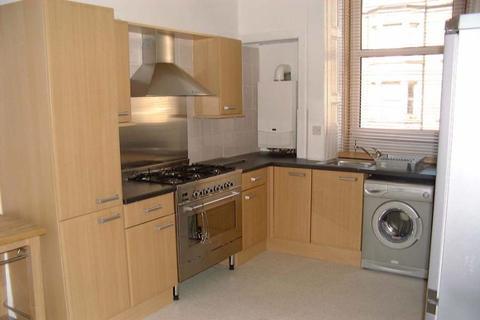 1 bedroom flat to rent - Bruntsfield Avenue, Bruntsfield, Edinburgh, EH10 4EL
