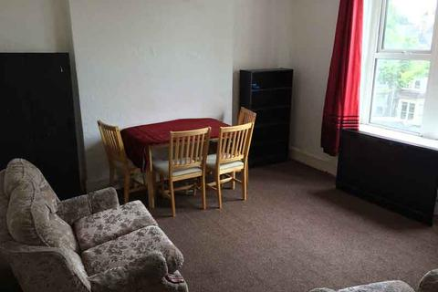 1 bedroom flat to rent - Richnomd Road, Cathays, Cardiff CF24
