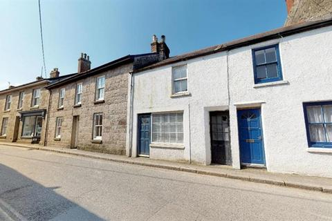2 bedroom terraced house for sale - Fore Street, St Just.  TR19 7LJ