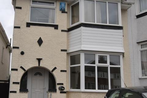 3 bedroom semi-detached house to rent - Corisande Road , Selly Oak
