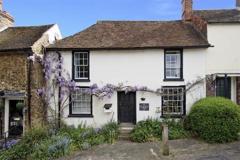 4 bedroom cottage for sale - Herne Street, Herne Bay, Kent