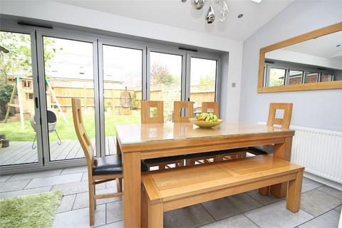 5 bedroom semi-detached house for sale - Shirebourn Vale, South Woodham Ferrers, CHELMSFORD, Essex