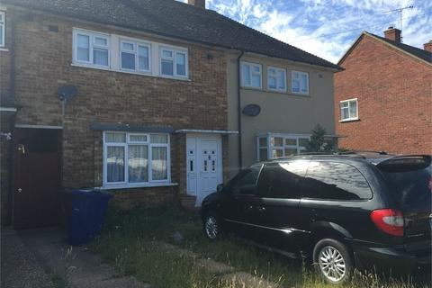 3 bedroom terraced house to rent - Teviot Avenue, Aveley, SOUTH OCKENDON, Essex