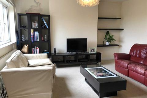 2 bedroom apartment to rent - Portland Rise, London