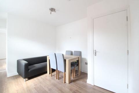 1 bedroom flat to rent - Queen Street, Maidenhead