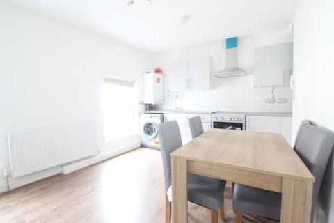 1 bedroom flat to rent - Queen Street, Maidenhead