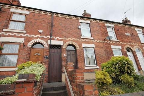 2 bedroom terraced house for sale - Derby Lane, Derby
