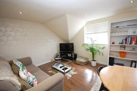 1 bedroom apartment to rent - Barclay Court, 15 Dale Grove, London, N12