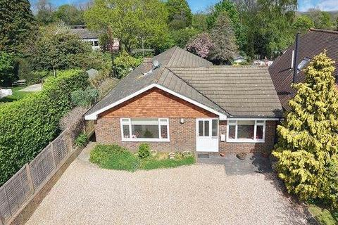 4 bedroom bungalow for sale - East Gardens, Ditchling, East Sussex, BN6 8ST