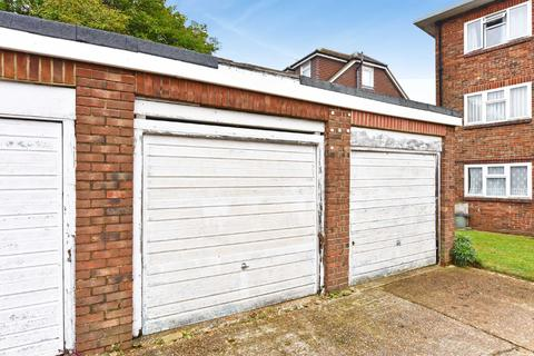 Property for sale - Nevill Road, Hove, East Sussex, BN3