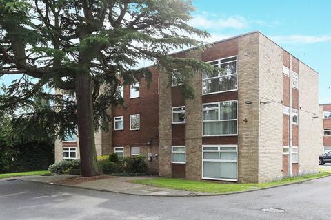 2 bedroom flat for sale - Ffernfail Court, 88 Shortheath Road, Erdington