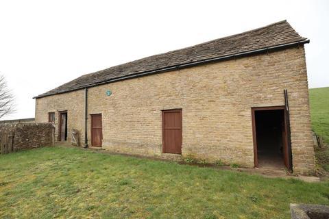 Property for sale - Braddocks Barn, Buxton New Road, Macclesfield