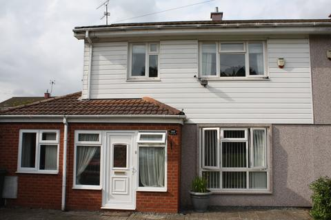5 bedroom end of terrace house to rent - Charter Ave, Canley, Coventry