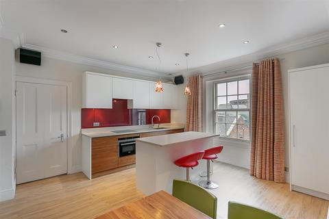 2 bedroom flat for sale - St. Thomas Crescent, Newcastle upon Tyne