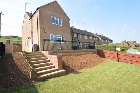 5 bedroom detached house for sale - Bell Street, Hornton