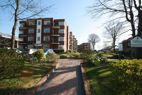 1 bedroom flat for sale - Dyke Road, Brighton, BN1