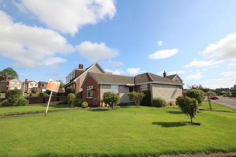 3 bedroom detached bungalow for sale - Barassie Drive, Kirkcaldy, Fife, KY2