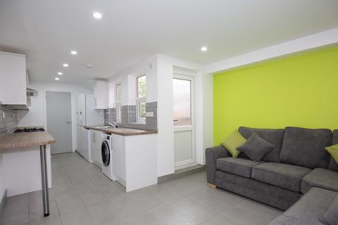 5 bedroom house share to rent - Terry Road, Coventry, CV1 2AZ