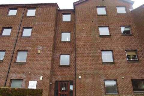 1 bedroom flat to rent - Larkin Gardens, Paisley, PA3 2AX