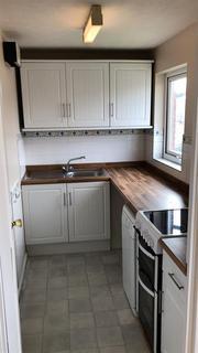 Studio to rent - Thurlow Avenue, Beverley, HU17 7QJ