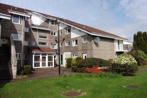 3 bedroom flat for sale - 107 Ardenslate Road, Dunoon, PA23 8NR