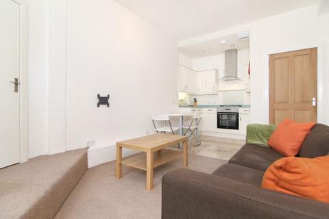 1 bedroom flat for sale - 67/1 Iona Street, Leith, Edinburgh, EH6 8SR