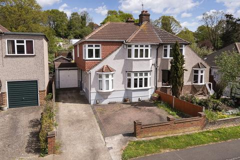 5 bedroom semi-detached house for sale - Grasmere Road, Barnehurst, Kent, DA7