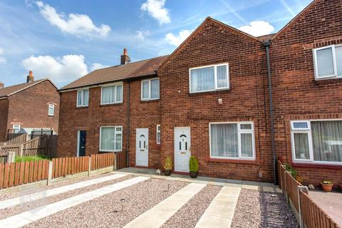 3 bedroom terraced house for sale - Vincent Way, Wigan, Greater Manchester, WN5