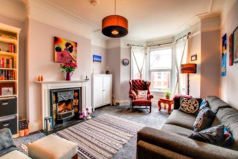 2 bedroom maisonette to rent - Grosvenor Gardens, Jesmond, NE2