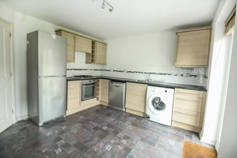 3 bedroom detached house for sale - Esh Wood View, Ushaw Moor, Durham, Durham, DH7 7FD