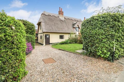 2 bedroom semi-detached house for sale - Church Road, Boreham, Chelmsford