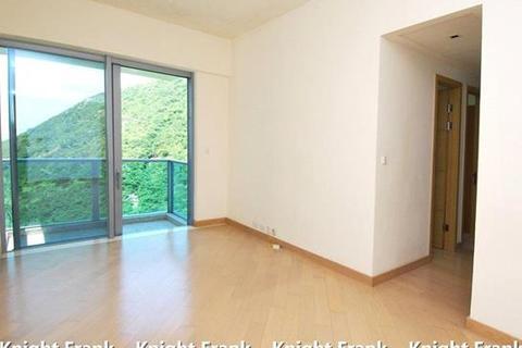 3 bedroom apartment - Larvotto, 8 Ap Lei Chau Praya Road, Ap Lei Chau