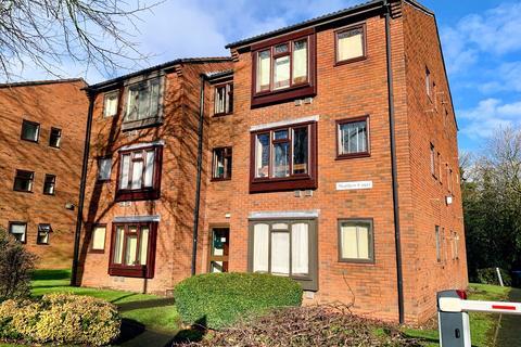 Studio to rent - Hagley Road, Birmingham, B17 B17