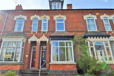 4 bedroom terraced house to rent - Bournville, Birmingham B30
