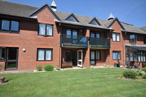 1 bedroom retirement property for sale - Magnolia Court, Headley Road East, Woodley, Reading, RG5 4SD