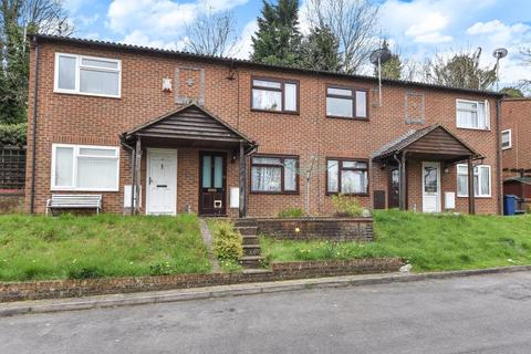 1 bedroom house to rent - Westfield Walk, High Wycombe, HP12