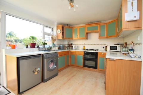 3 bedroom terraced house for sale - Lucksfield Way, Chelmsford, Essex, CM2