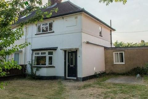 6 bedroom house to rent - Cardwell Crescent, HMO Ready 6 Sharers, OX3