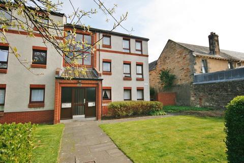 1 bedroom flat for sale - 99/4 Polwarth Terrace, Polwarth, Edinburgh EH11 1NW