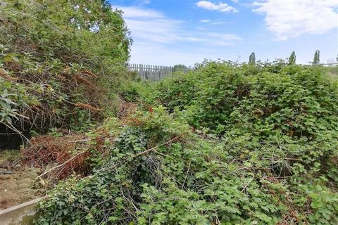 Land for sale - Spences Lane, Lewes, East Sussex