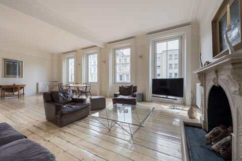 4 bedroom apartment - Cromwell Road, SW7