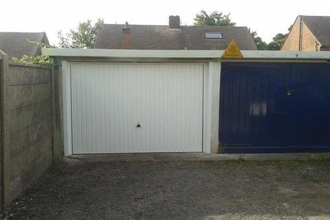 Garage for sale - Hawkenbury Way, Lewes, East Sussex