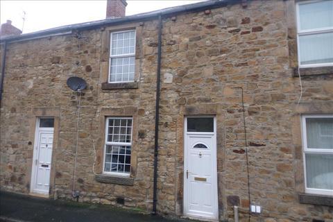 2 bedroom terraced house to rent - May Street, Winlaton, Blaydon-on-Tyne, Tyne & Wear, NE21 5QT