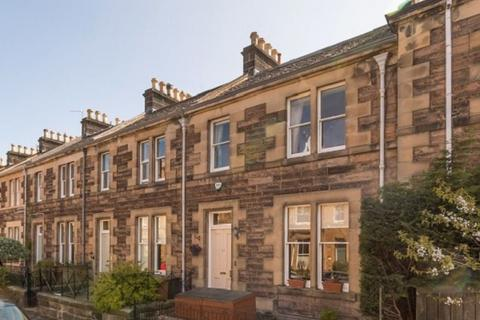 4 bedroom terraced house for sale - 26 Shandon Street, Edinburgh, EH11 1QH