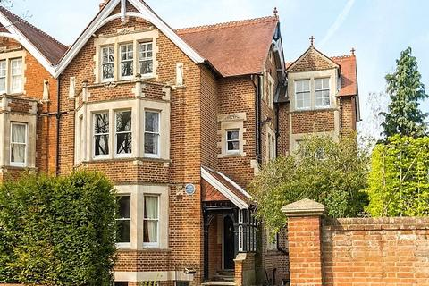 9 bedroom house for sale - Polstead Road, Oxford, Oxfordshire, OX2