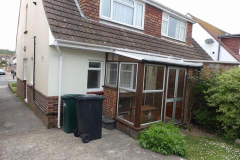 2 bedroom house to rent - Graham Avenue, Portslade, BRIGHTON, East Sussex, BN41