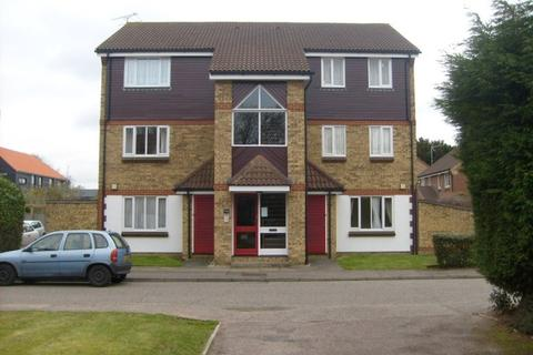 1 bedroom flat to rent - Pearce Manor, Chelmsford CM2